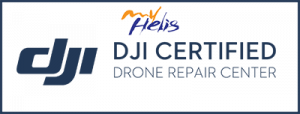 myhelis-dji-certified_repair