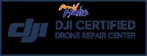myhelis-dji-certified_repair